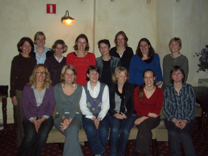 GAN_contactpersonen__commissie_2009.jpg