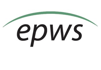 EPWS: General Assembley