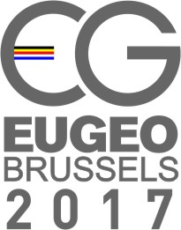 KNAG: EUGEO 2017