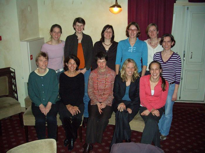 GAN_contactpersonen__commissie_2008.jpg