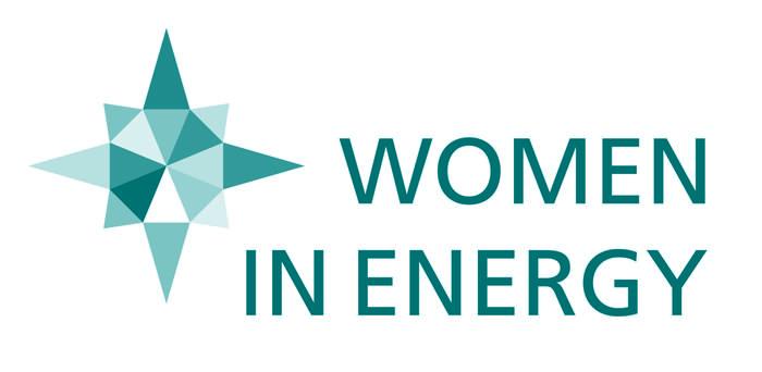 Women in Energy